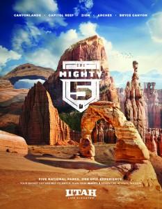 bearsears-mighty5