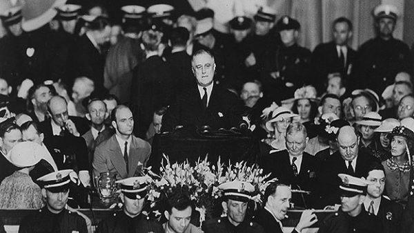 fdr-1936