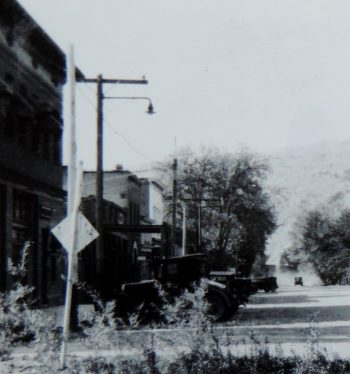 moab1922-closeup3
