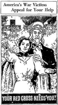 1941-unclesam