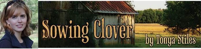 clover sleepover fee