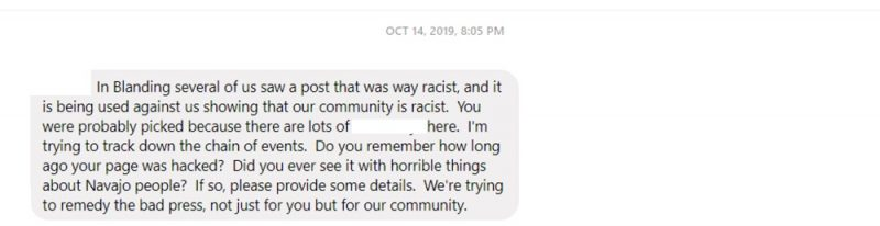 FB message thread1