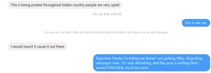 FB message thread 3