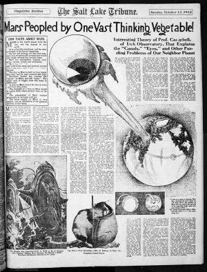 The Salt Lake Tribune Sun Oct 13 1912