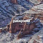 Patagonia Presents.