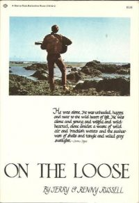 On the Loose Cover