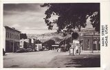 Moab Main Street Postcard