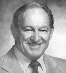 Chuck Semken