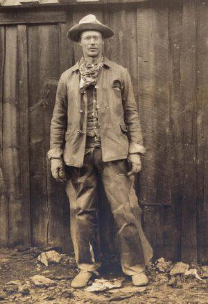 Arthur R. Townsend