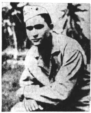 Abel Aragon
