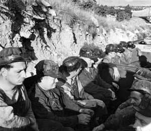 Carbon County Miners